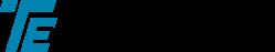 技術と信頼を第一に 冨田電気工業株式会社