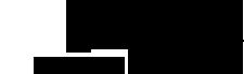 2017年4月1日 冨田電気工業株式会社 代表取締役社長 冨田一郎